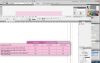 Image attachée: tableau_indesign.png