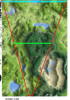 Image attachée: terrain-pers.png