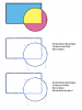 Image attachée: vectorisation-contours.png