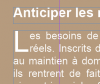 Image attachée: capture.png
