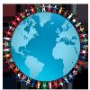 Image attachée: our-people-diversity copie.png
