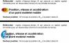 Image attachée: Image1-2.png