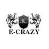 Photo de E-Crazy