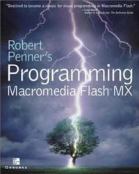 programmation_flash_mx.jpg