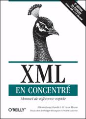 xml_en_concentre.png