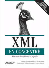 xml_en_concentre.png