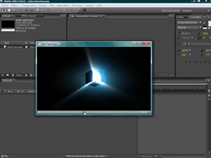 Cliquez sur l'image pour accéder au tutoriel vidéo