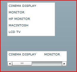 default_item_renderer.jpg