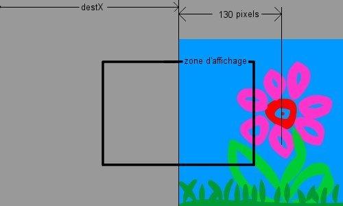 zoom-fig-3.jpg
