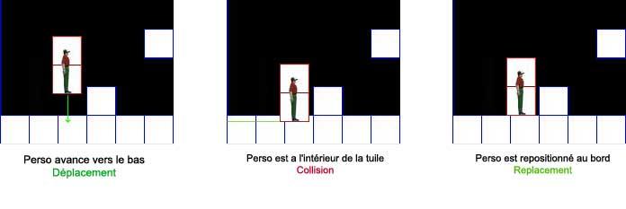 plateforme_18.jpg