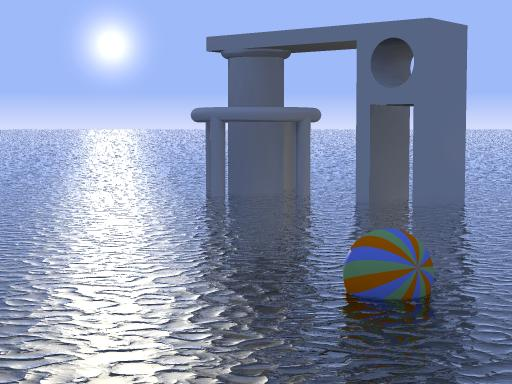 water05_3b.jpg