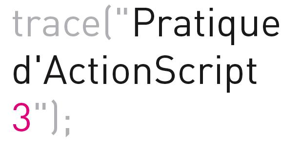 pratique_as3.jpg