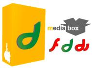 logo_jpg_100.jpg